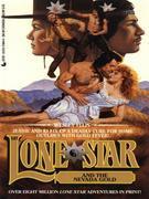 Lone Star 147