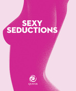 The Sexy Seductions Card Deck: Hot Scenarios for Unforgettable Sex