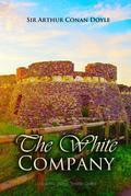 Conan Doyle - The White Company