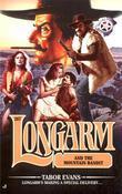 Longarm 267/mountain