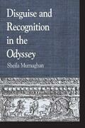Disguise and Recognition in the Odyssey