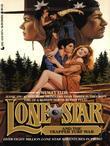 Lone Star 146