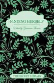 Finding Herself: The Secret Library