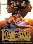 Lone Star 148