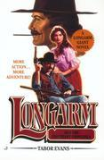 Longarm Giant 2002