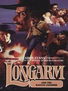 Longarm 243: Longarm and the Debt of Honor