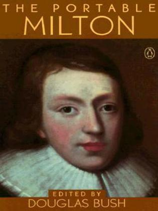 The Portable Milton