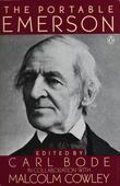 The Portable Emerson: New Edition