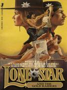 Lone Star 12