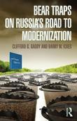 Bear Traps on Russia's Road to Modernization
