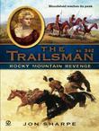 The Trailsman #342: Rocky Mountain Revenge