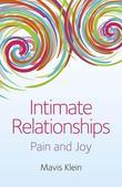 Intimate Relationships: Pain and Joy
