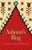 Ashoan's Rug