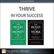 Thrive in Your Success (Collection)