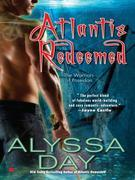 Atlantis Redeemed