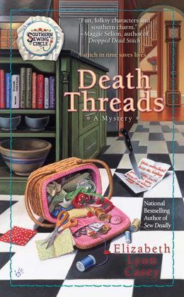 Death Threads
