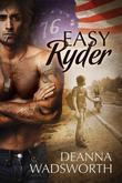Easy Ryder