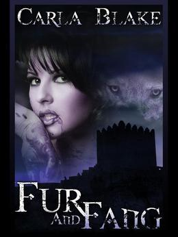 Fur and Fang