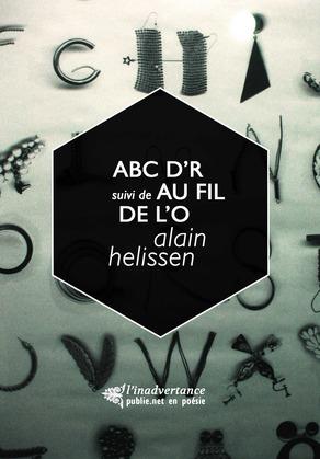 ABC d'R