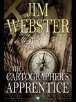The Cartographer's Apprentice: Leave Them Wanting More