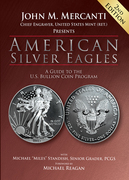 American Silver Eagles: A Guide to the U.S. Bullion Coin Program