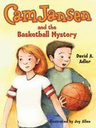 Cam Jansen: The Basketball Mystery #29: The Basketball Mystery #29