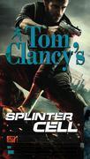 Tom Clancy's Splinter Cell: Endgame
