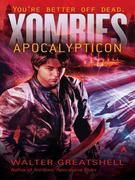 Xombies: Apocalypticon