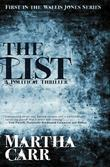 The List: First in the Wallis Jones series