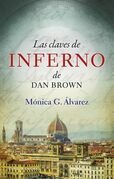 Las claves de Inferno de Dan Brown