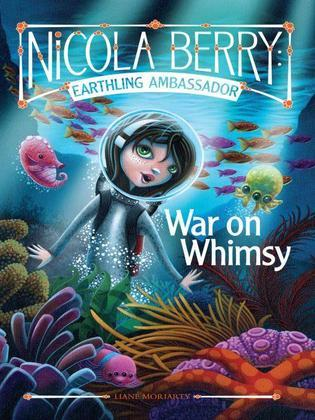 War on Whimsy