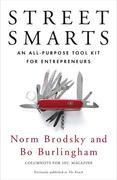 Street Smarts: An All-Purpose Tool Kit for Entrepreneurs