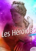 Les Héroïdes (Lettres d'amour)