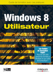 Windows 8 - Utilisateur