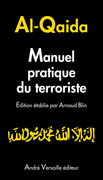 Manuel pratique du terroriste