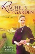 Rachel's Garden