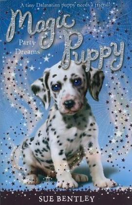 Party Dreams #5