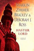 Hastur Lord: A Novel of Darkover