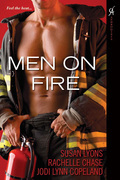 Men On Fire