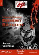 Erzsébet Bàthory #1