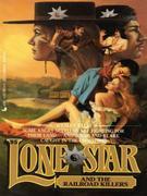 Lone Star 95