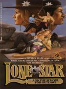Lone Star 30