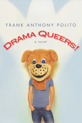 Drama Queers!