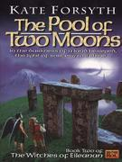 The Pool of Two Moons