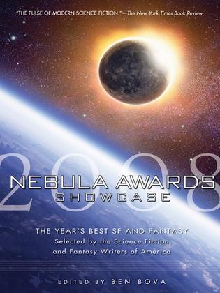 Nebula Awards Showcase 2008
