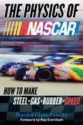 The Physics of Nascar: The Science Behind the Speed