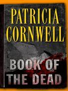 Book of the Dead: Scarpetta (Book 15)