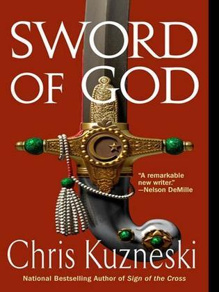 Sword of God