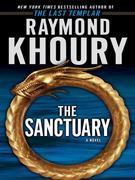 The Sanctuary: A Novel