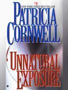 Unnatural Exposure: Scarpetta (Book 8)